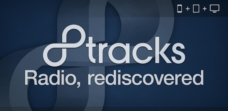 8tracks-Internet-Radio-App-for-Android-Updated-with-Bug-Fixes-and-Improvements-3
