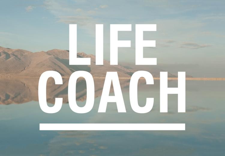 LIFE-COACH-COMPS-02-noframe