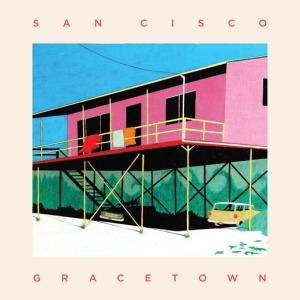 1zlGa9dhskPbrqvWP3rPlvd7Hc1rxtliiFbFaxWfSan Cisco - Gracetown Album Download