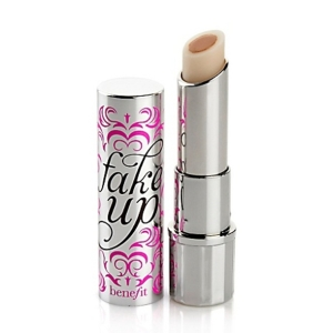 Benefit-Fake-Up-Hydrating-Concealer