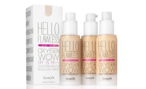 Benefit-Hello-Flawless-Oxygen-Wow-SPF-25