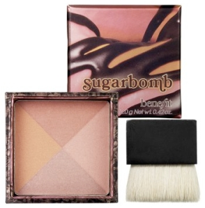 Benefit-Sugarbomb