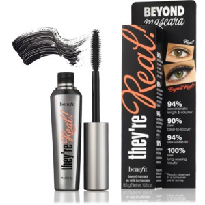 benefit-theyre-real-mascara-1