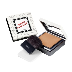 Benefit_Hello_Flawless__Custom_Powder_Cover_up_SPF_15_7g_1364211215.png