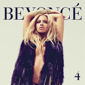Beyoncé_-_4