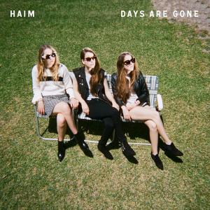 la-et-ms-review-haims-irresistible-days-are-go-001