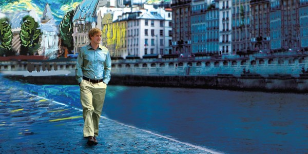 Midnight-in-Paris-2011-600x300