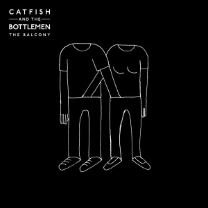 The_Balcony_Catfish_and_the_Bottlemen