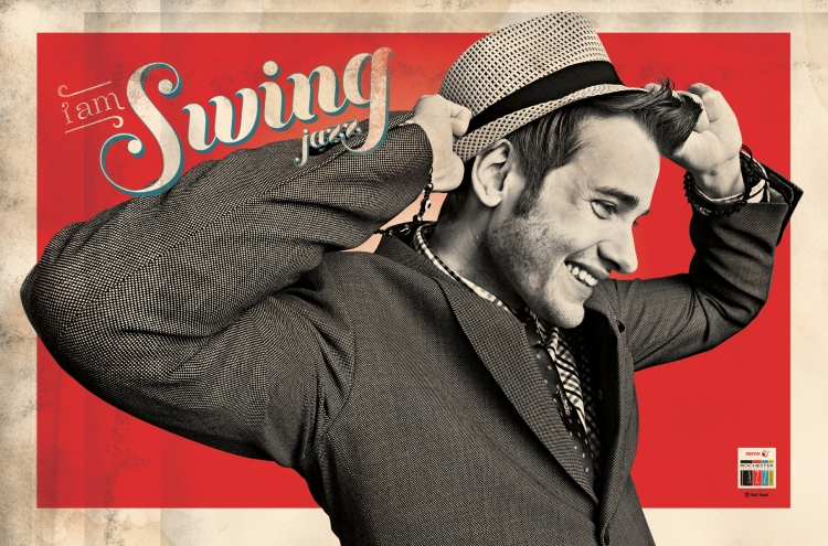 ROB_JAZZ_SWING5389a_small