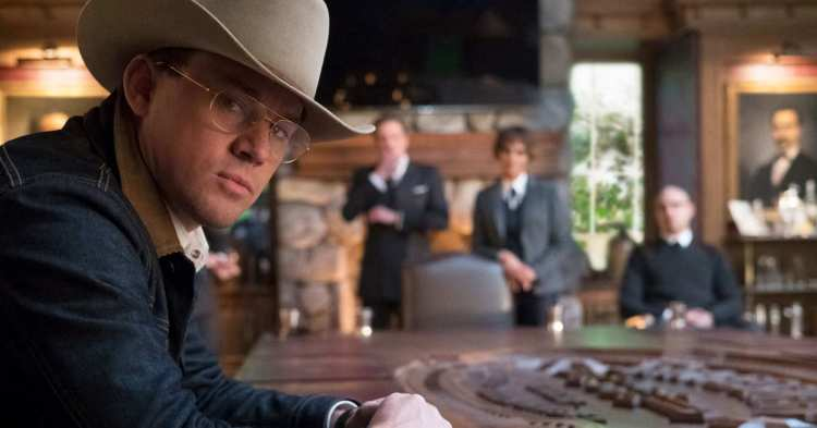 22-kingsman-the-golden-circle.w600.h315.2x