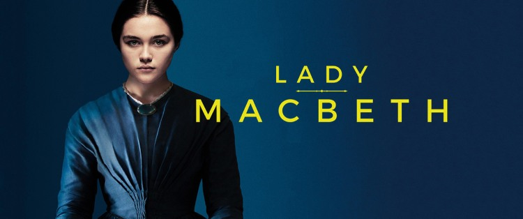 lady-macbeth-et00058969-27-06-2017-07-49-32