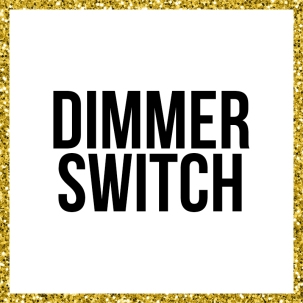 DIMMER-SWITCH
